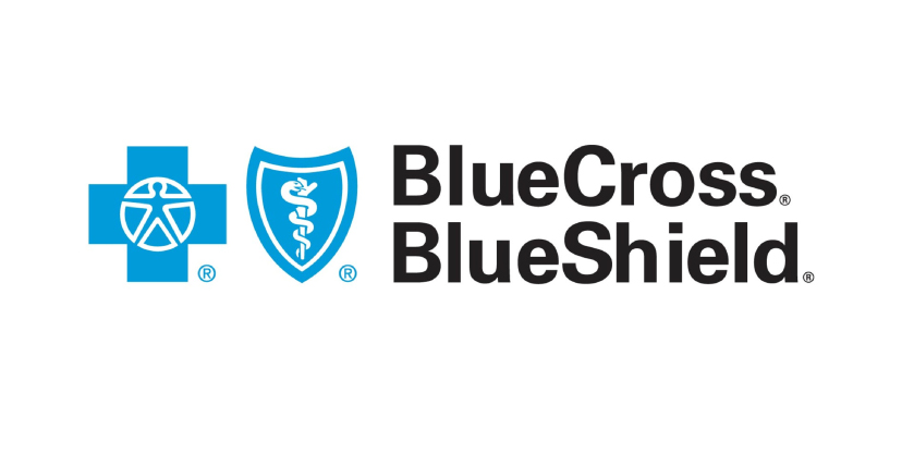 BlueCrossBlueShield