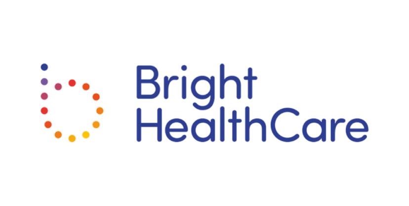 BrightHealthCare